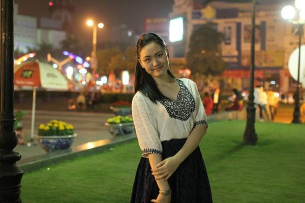 Hanh trinh san hoc bong 3,5 ty dong cua nu sinh Thanh Hoa hinh anh