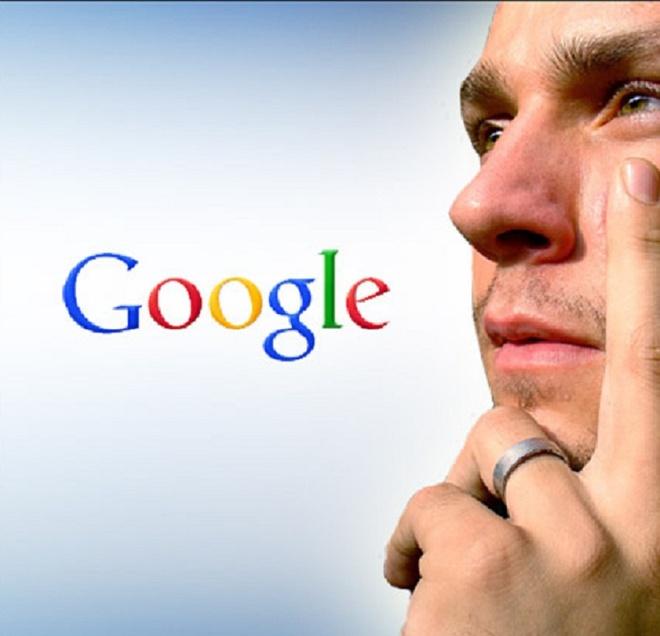 Bai toan tuyen dung rat kho cua Google hinh anh