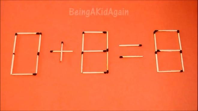 Dap an bai toan di chuyen que diem, bien sai thanh dung hinh anh 16 9 + 8 = 8 thành 0 + 8 = 8.