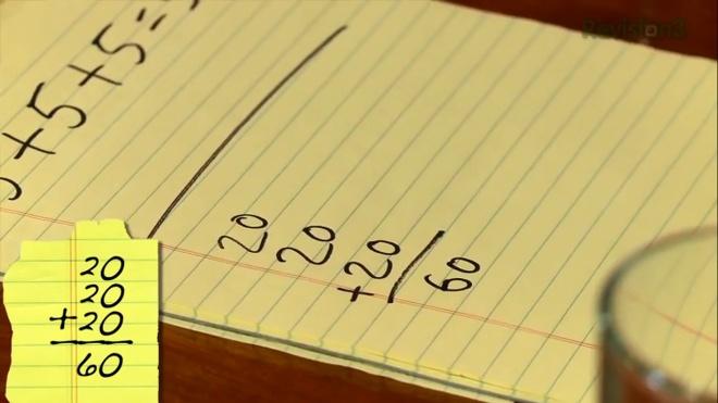 Phep tinh 5 + 5 + 5 = 550 day bat ngo hinh anh 1