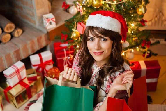 10 ly do F.A van vui trong mua Noel hinh anh 2