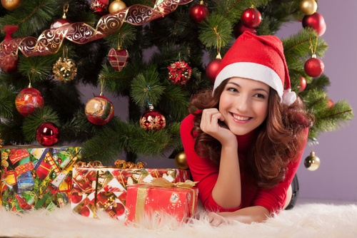 10 ly do F.A van vui trong mua Noel hinh anh