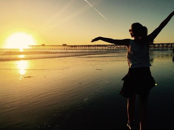 20 dieu giup ban cai thien cuoc song trong nam 2016 hinh anh 1