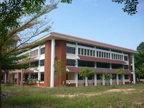DH Nong Lam TP HCM tuyen 5.300 chi tieu nam 2016 hinh anh