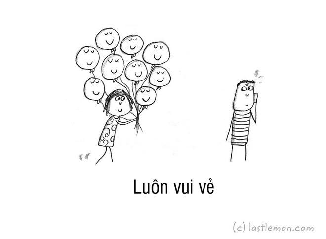 10 hanh dong thay cho loi noi 'I love you' hinh anh 8