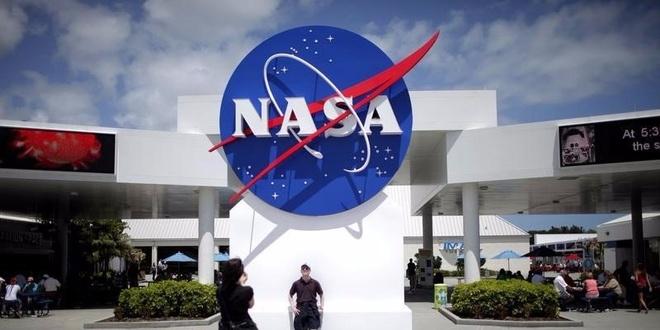 Vao lop phi hanh gia NASA kho hon do Harvard tram lan hinh anh 1