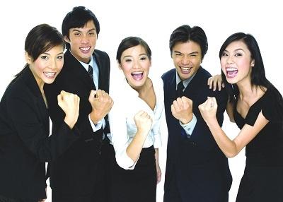 8 dieu nguoi hanh phuc khong bao gio lam hinh anh 1
