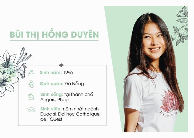 Miss Xuan 2016: 'Dang cho nguoi len ke hoach 8/3 cho minh' hinh anh 1