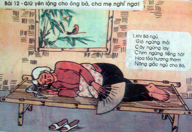 'Sach Dao Duc ngay xua hay the' hinh anh 10