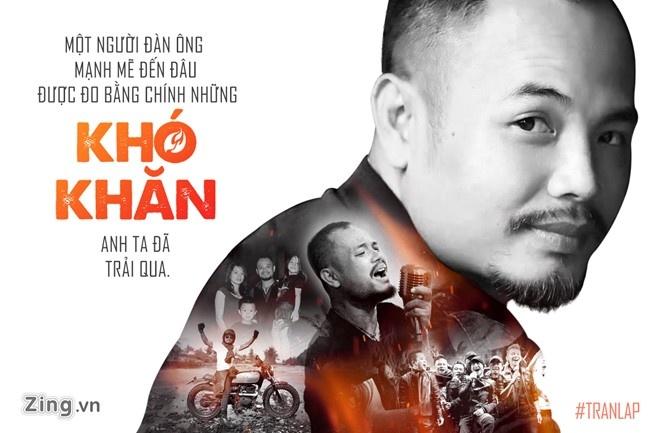 Nha bao Ta Bich Loan: 'Tran Lap luon tran tro ve the he tre' hinh anh 1