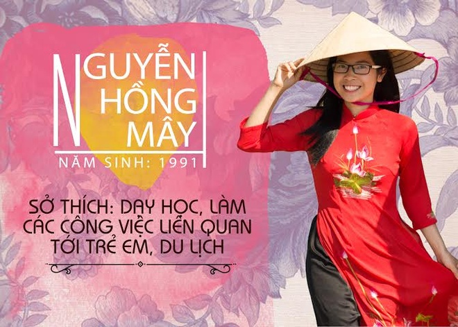 Co giao 9X day tieng Anh cho tre em quoc te hinh anh 1