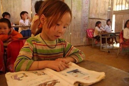 Chieu thuc nang cao chat luong day - hoc tieng Anh vung kho hinh anh 1