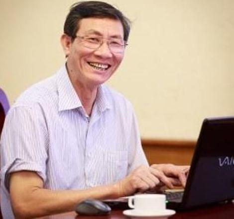 Danh dong thi chon Su va tinh yeu lich su: Hoc sinh bi oan! hinh anh 1