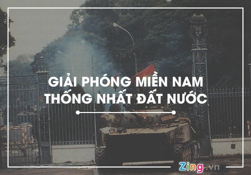 Trac nghiem ve Tong tien cong va noi day mua xuan 1975 hinh anh