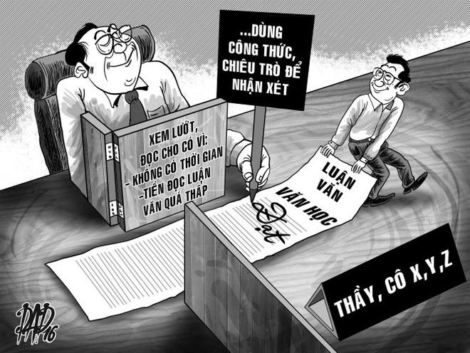 Tan man chuyen cham luan van cao hoc hinh anh 1