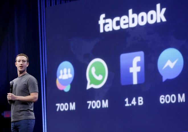 Facebook, Google va Apple danh do ung vien the nao? hinh anh 9
