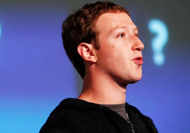 Facebook, Google va Apple danh do ung vien the nao? hinh anh