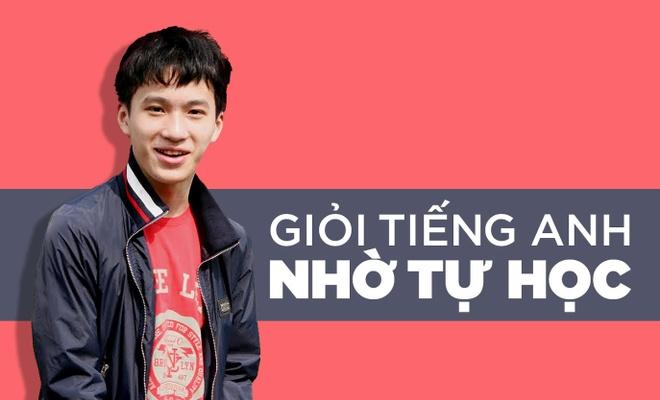 Nam sinh truong Chu Van An dat 80 diem thi dai hoc hinh anh 1