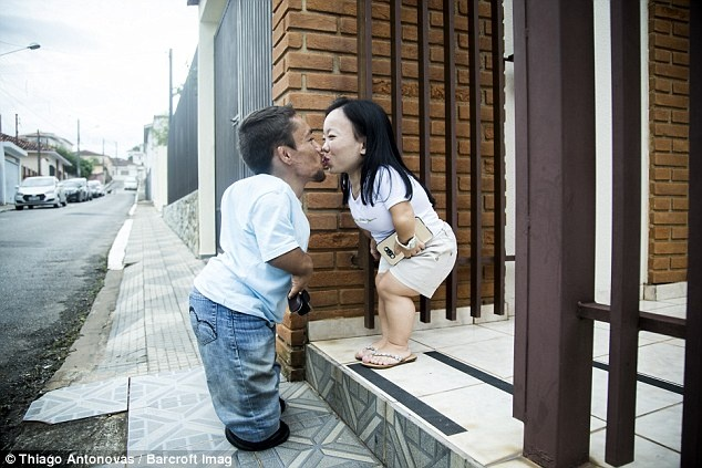 Cuoc song hanh phuc cua doi tre cao 90 cm hinh anh 10