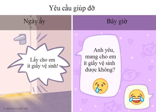 Bo tranh: Internet da thay doi cuoc song nhu the nao? hinh anh 3
