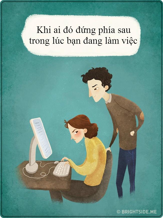Bo tranh: 11 dieu phien toai nhat tren the gioi hinh anh 1