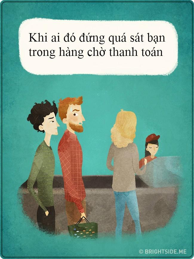 Bo tranh: 11 dieu phien toai nhat tren the gioi hinh anh 3