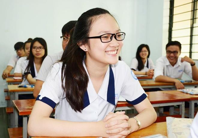 Dat 19 diem co do Trung cap Canh sat Nhan dan III? hinh anh