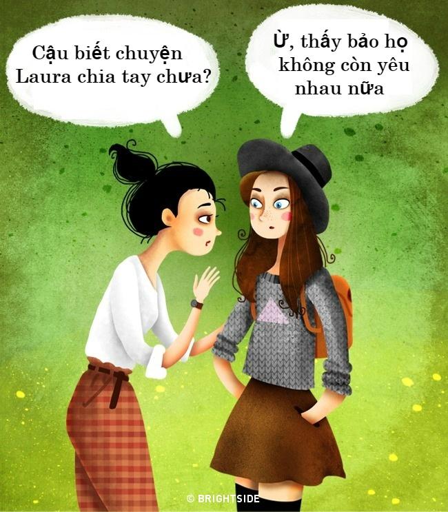 12 thoi quen cua nguoi khong hanh phuc hinh anh 9
