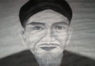 Nguyen Cong Tru va nhung giai thoai ngong 'thau troi xanh' hinh anh