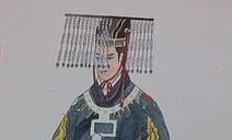 Vua Le Thanh Tong gap sieu trom va bai hoc ve su liem chinh hinh anh