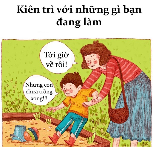 Cach song hanh phuc va giu tam hon tre mai hinh anh 1