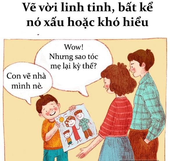 Cach song hanh phuc va giu tam hon tre mai hinh anh 3