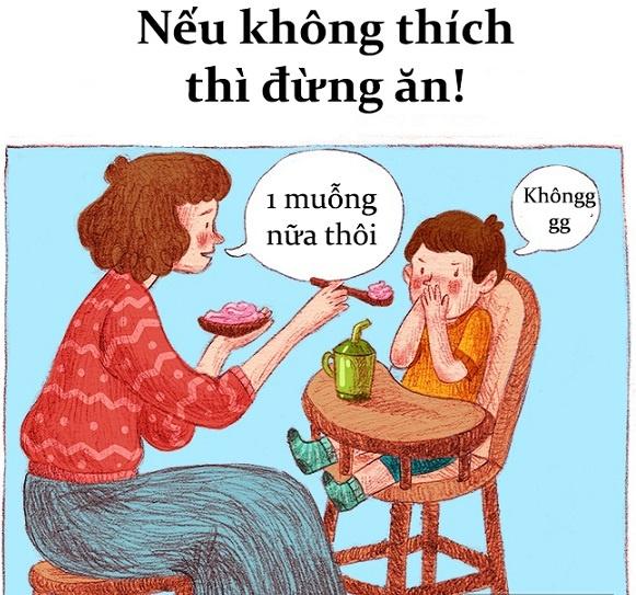 Cach song hanh phuc va giu tam hon tre mai hinh anh 9