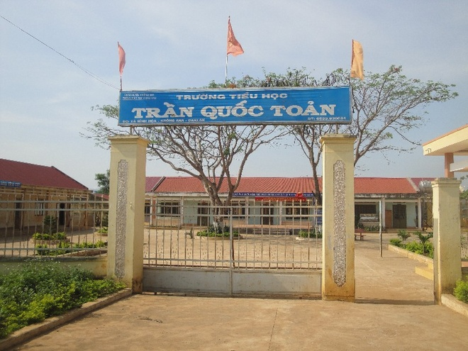 vi tuong Tran Quoc Toan anh 2