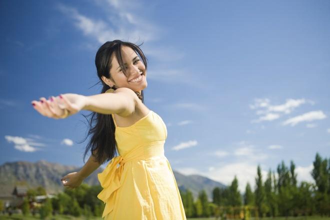 5 dieu giup ban co cuoc song hanh phuc hinh anh 2