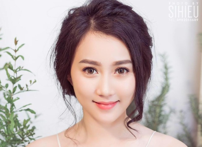 Son Tung MTP anh 4