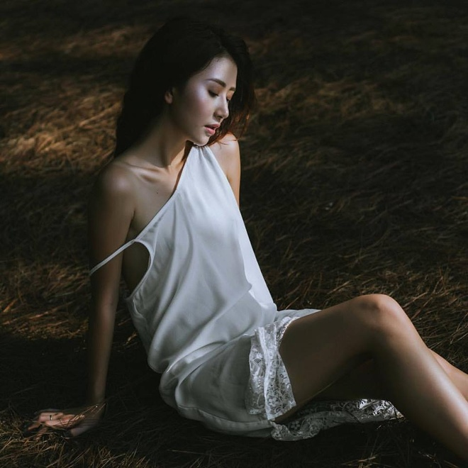 quynh anh shyn anh 4