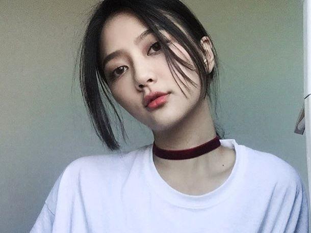 Hot girl Dai Loan duoc dan mang Viet yeu men hinh anh
