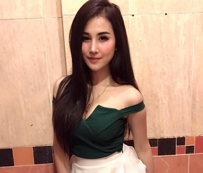 hot girl thit vien anh 2