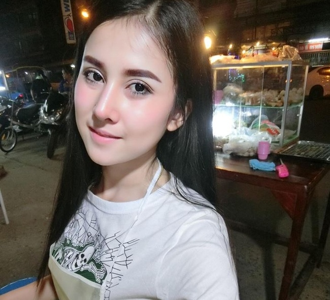 hot girl thit vien anh 3