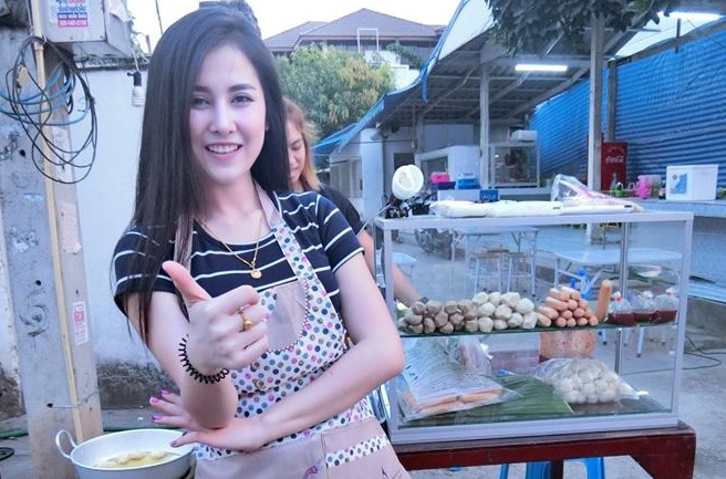 hot girl thit vien anh 1