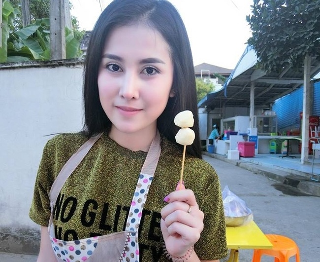 hot girl thit vien anh 4
