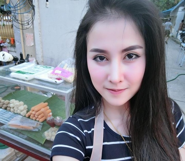 hot girl thit vien anh 5