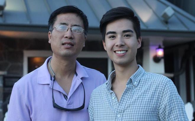 DH cap bang cho ong Nguyen Xuan Anh khi chua co chung chi chat luong? hinh anh 1