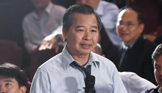 'Truong dai hoc o Viet Nam can thiet ke lai chuong trinh dao tao' hinh anh