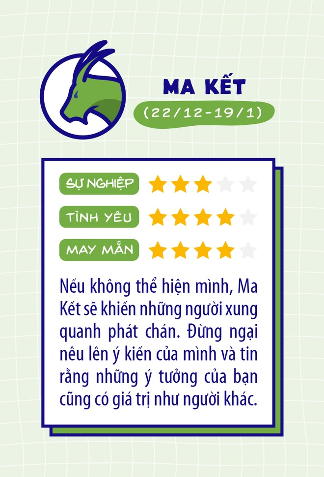 Chu Nhat bien dong cua 12 cung hoang dao hinh anh 11
