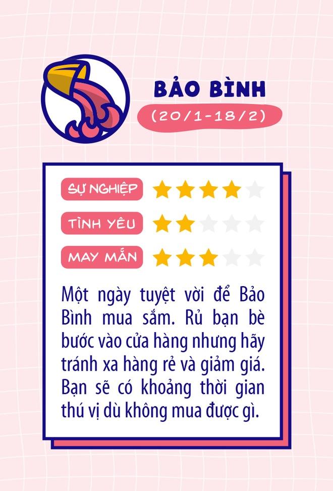 Chu Nhat bien dong cua 12 cung hoang dao hinh anh 12