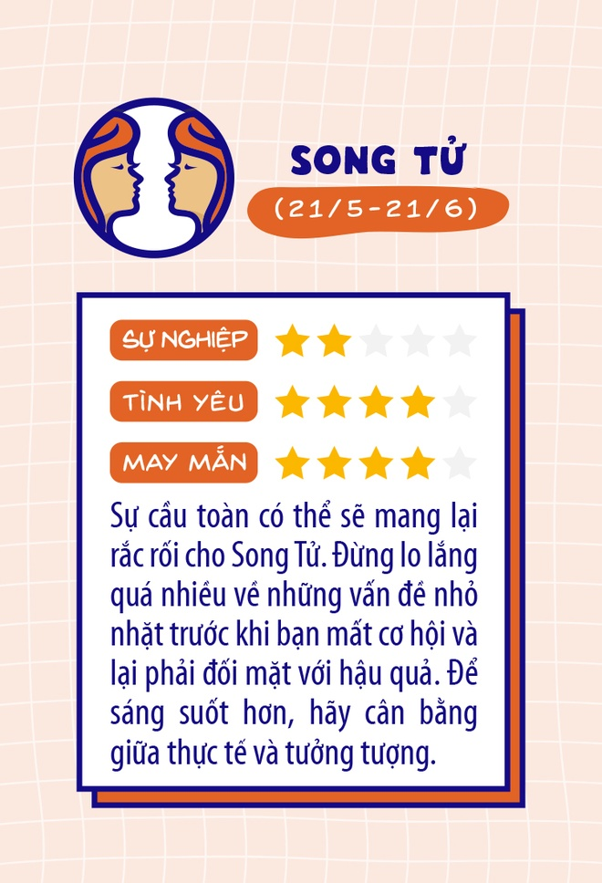 Chu Nhat bien dong cua 12 cung hoang dao hinh anh 4
