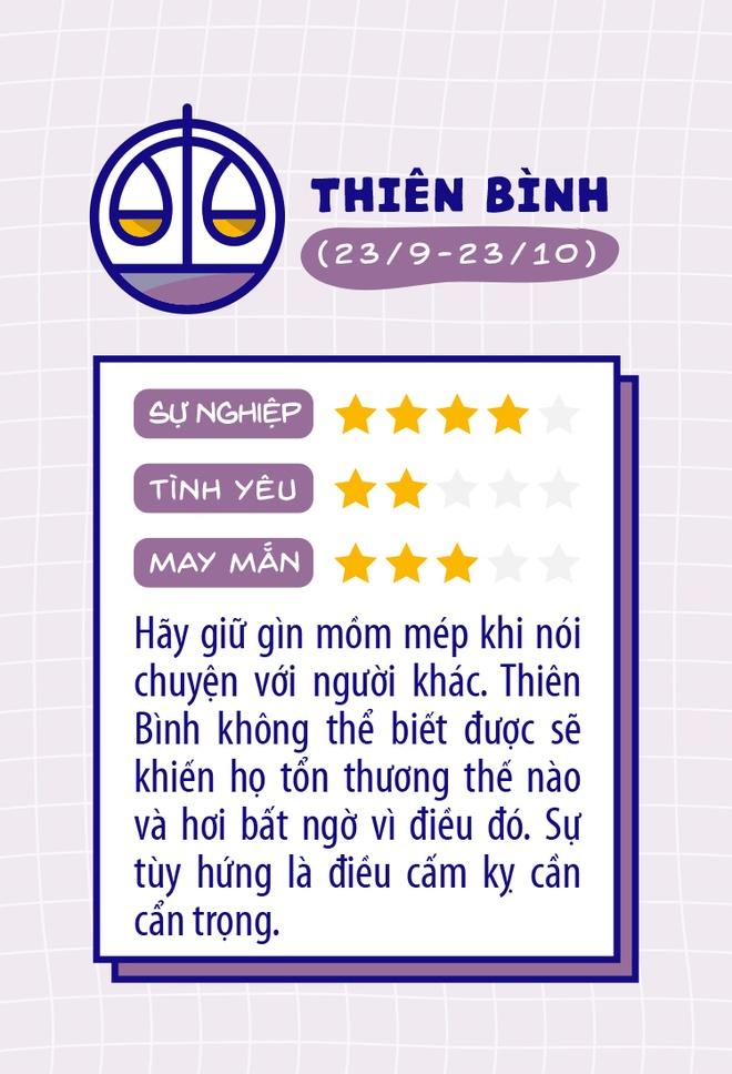 Chu Nhat bien dong cua 12 cung hoang dao hinh anh 8