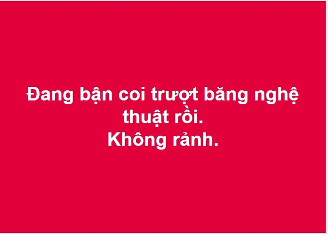 U23 Viet Nam thi dau duoi tuyet trang khien co dong vien xot xa hinh anh 2